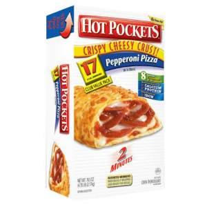ad-hotpockets