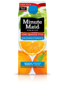 Enriched-Orange-Juice